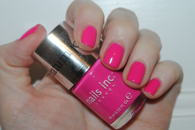 nails-inc-sloane-street-swatch1